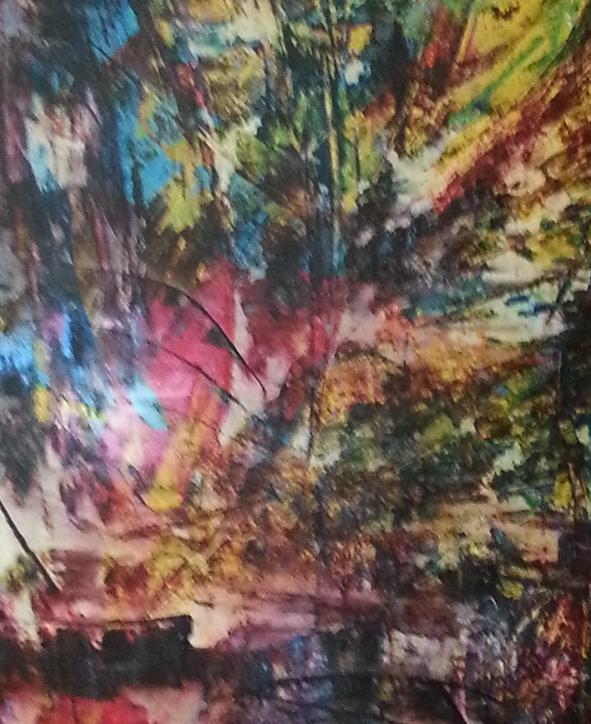 Barbaras painting