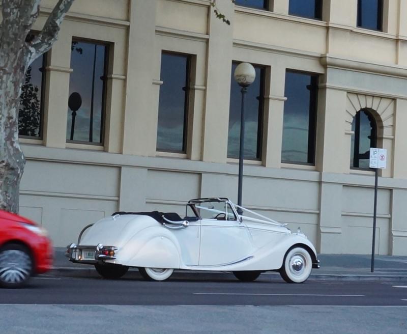 Dreamcar Australia