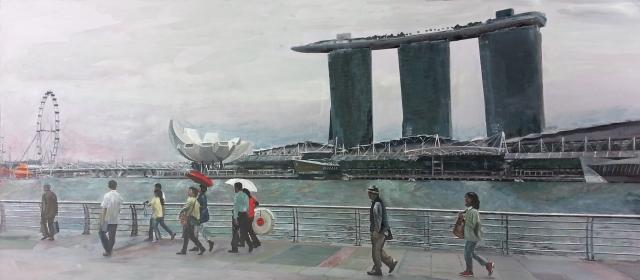 skyline Marina promenade tales.jpg