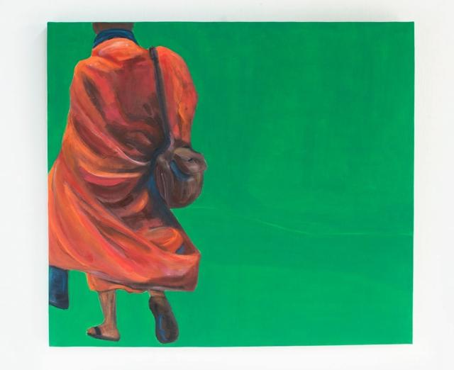 Harmony monk.jpg