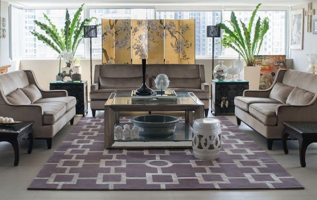 Red carpet living room.jpg