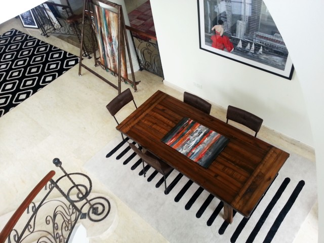 stairs carpets open studio LF.jpg