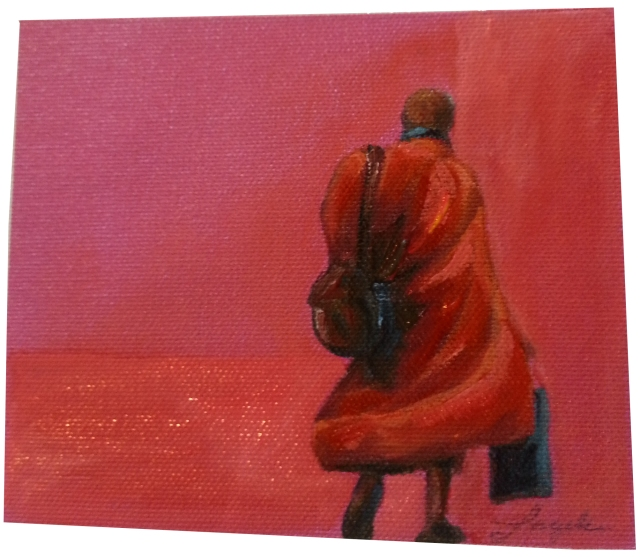 Travelling monk Imago Mundi.jpg