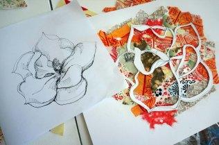 Quinsai sketch