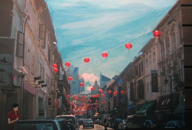 chinatown-tale-80_54
