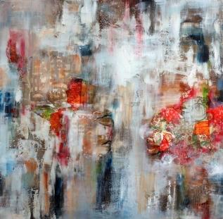 quinsai-abstract-talisman