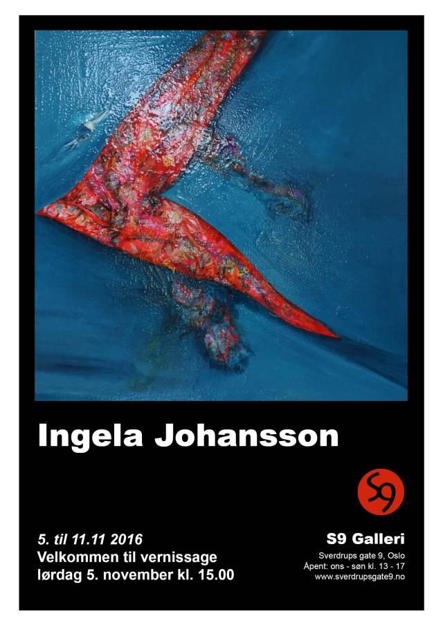 Ingela_A3 poster.jpg