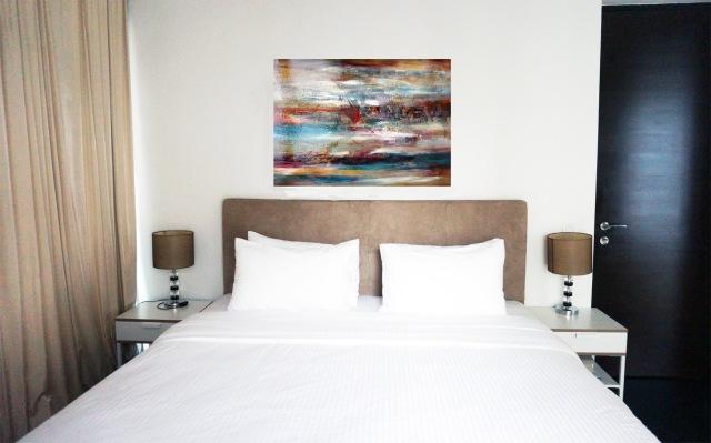 bedroom-1