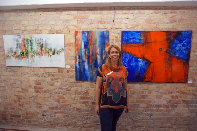 exhibition_byingelajohansson_malmo%cc%88_gallerilohme